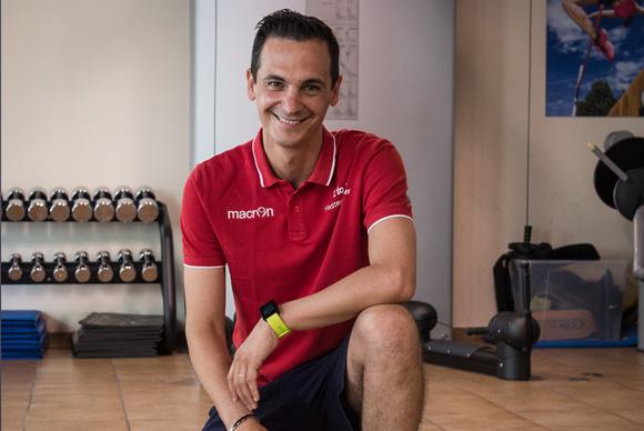 Emiliano Rapisarda