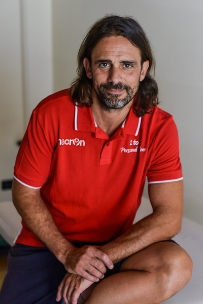 Francesco Sola